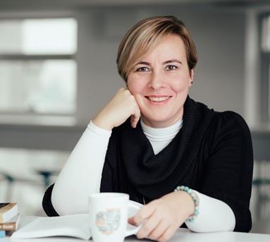 Aleksandra Sretenova Mateva