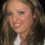 Elena Fridman
