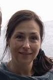 Galina Kumykova