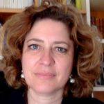Laura Quattri