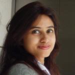 Piyali Karmakar