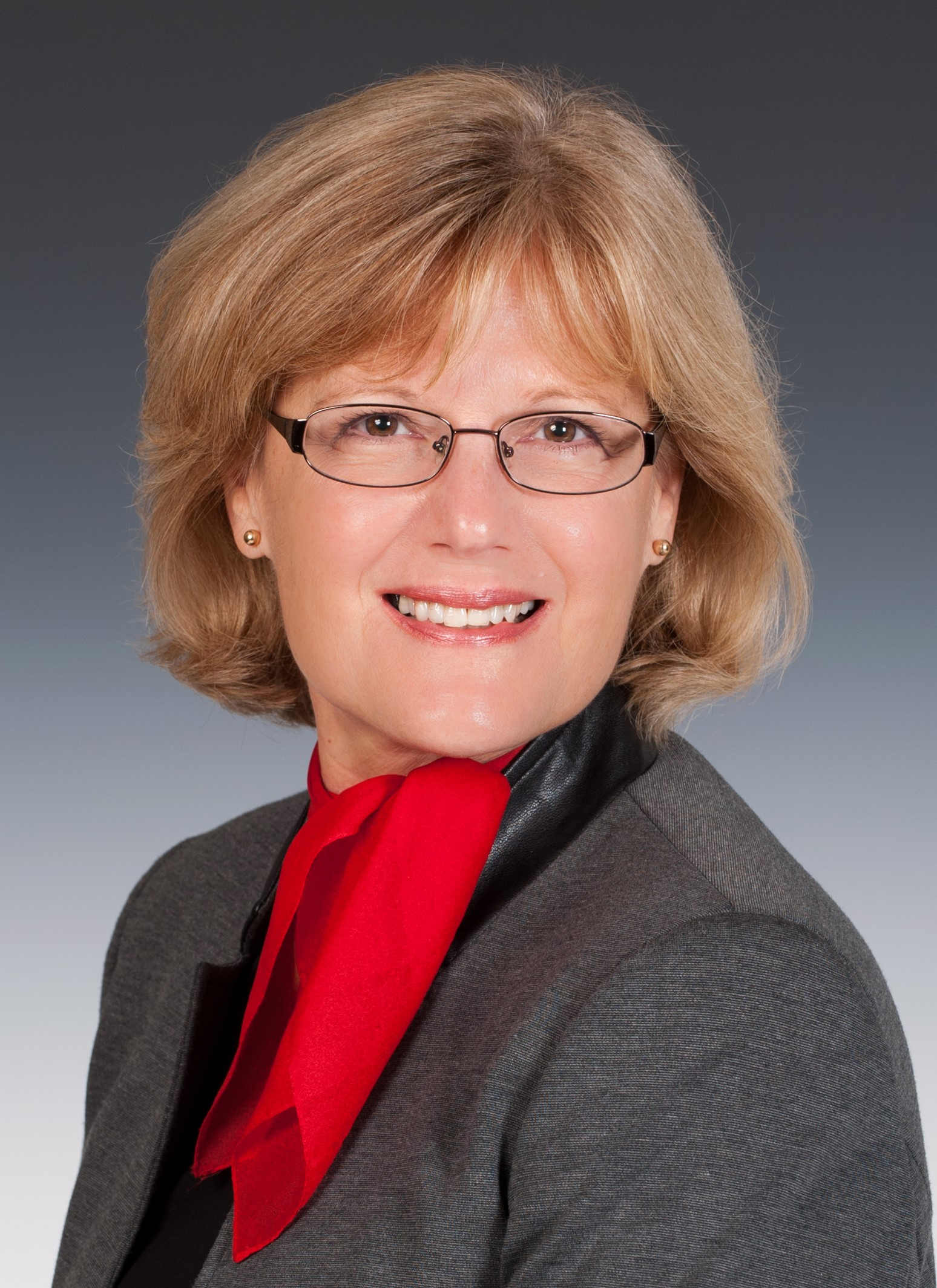 Sherri Boyer