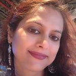 Shweta Jaiswal