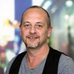 Tobias Glaser